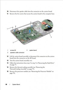 dell-n5110-service-manual