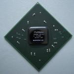 mcp67mva2 dv6000 naprawa wymiana serwis