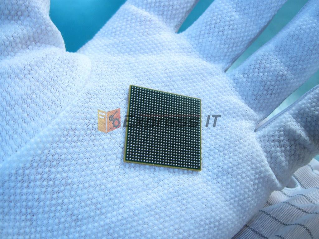 cpu bga soldering xbox