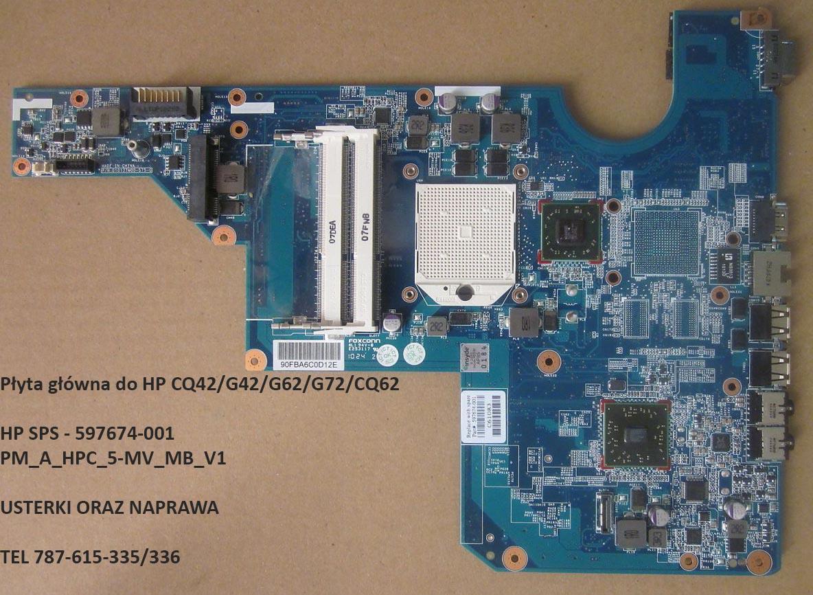 HP G42-367CL Notebook Realtek Card Reader Drivers for Mac