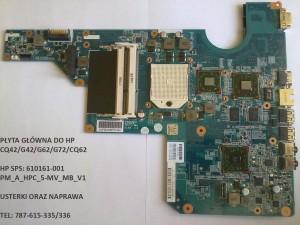 HP G42-367CL NOTEBOOK REALTEK CARD READER DRIVERS WINDOWS 7