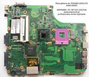 A300-plyta-glowna-PT10S-6050A2169401-MB-A02-front-naprawa