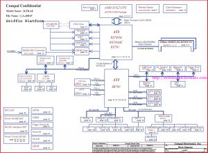 KTKAE-LA-4581P-A350D-A355D-schemat