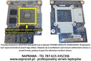 LS-4571P-K000065590-TOSHIBA-A350D-A355D-gpu-naprawa