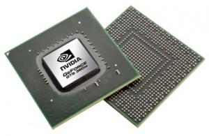 GeForce_310m_asus-x52-j-N11M-GE2-S-B1