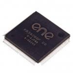 KBC-ene3926qf-chip