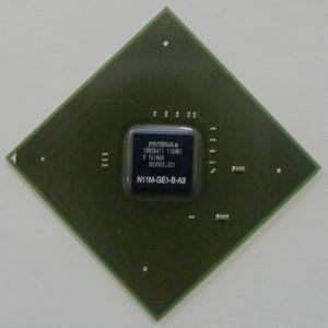 NVIDIA N11M-GE1-B-A3