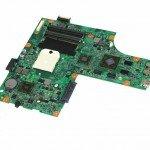 dell_m5010_09913-1-DG15 AMD_discrete_48-4HH06-011