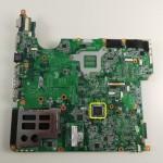 hp-dv5-motherboard-plyta-glowna