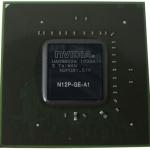 nvidia-n12p-ge-a1-dell-15r-17r-N5010-N5110-M5010-M5110-N7010,-N7110-karta-graficzna