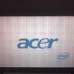 acer-5920g-artefakty-problem-z-karta-graficzna-paski-czerwone
