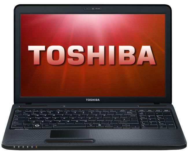 TOSHIBA-SATELLITE-L650