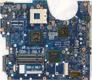Samsung-R522-płyta-główna-216-0728014