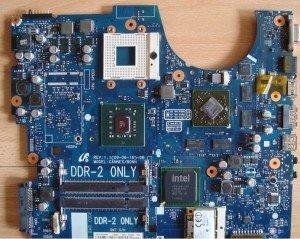 Samsung-R522-płyta-główna-216-0729042