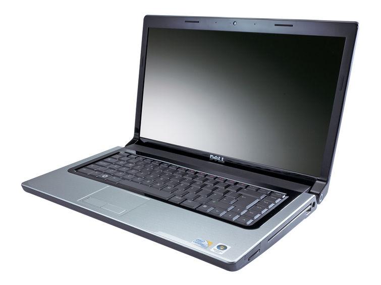 Seria laptopów DELL STUDIO do produkt bardzo udany. Ładny, wydajny, ergonomiczny - jednak nic nie jest idealne tak i laptop ten posiada kilka wad.