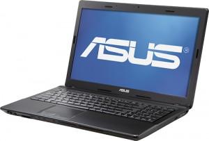 ASUS X54 naprawa serwis