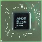 ASUS X73 216-0833000-bga-radeon-7670