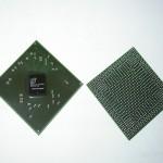 ATI Radeon 5470 216-0774007