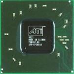 ATI Radeon Mobility HD 4330 HP ProBook 4510s 216-0728020