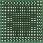 ATI-Radeon-Mobility-HD-4330-HP-ProBook-4710s-216-0728020-back