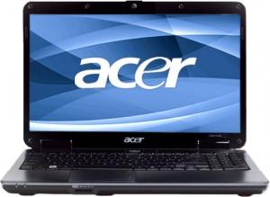 Acer Aspire 5732zG naprawa