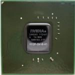 Acer Aspire 5742G N12P-GV-B-A GeForce GT 520M