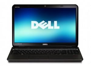 Dell Inspiron Q15R N5110 - naprawa serwis