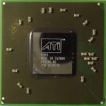GPU 216-0728018 Radeon Mobility HD 4570.