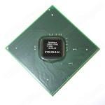 GeForce 105M Acer Aspire 5738 N10M-GE-B-A2