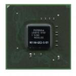 GeForce 310M Lenovo B560 N11M-GE2-S-B1