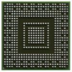 GeForce 310M Lenovo B560 N11M-GE2-S-B1 - kulki bga