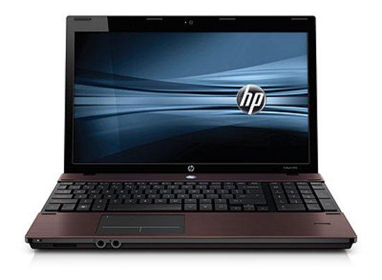 HP ProBook 4520S naprawa serwsi