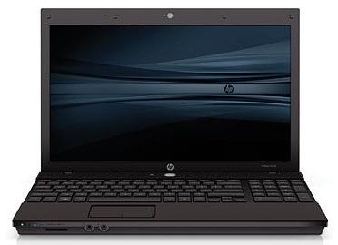 HP ProBook 4525S naprawa serwis