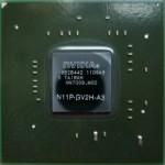 N11P-GV2H-A3 ACER ASPIRE 5741G-A3 ACER ASPIRE 5741G GeForce GT320M