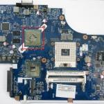 NEW70 LA-5891P ACER ASPIRE 5741G płyta główna