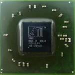 Radeon 530V ProBook 4525S 216-0749001