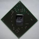 Radeon 6470 DELL Q15R 216-0809000