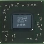 Radeon HD6470 ProBook 4530s 216-0809024