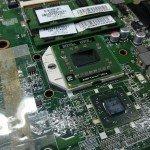 AMD-socket-s1-z-procesorem
