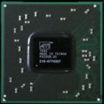 Radeon 6370 Lenovo G570 216-0774207