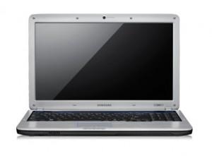 SAMSUNG R530 serwis naprawa