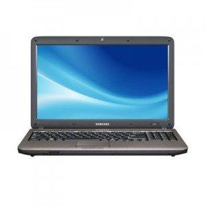 Samsung R540 naprawa serwis