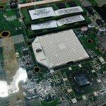 amd-socket-s1-bez-procesora