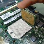 amd-socket-s1-z-procesorem-wyjetym