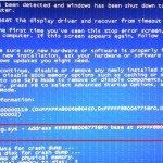 bluescreen niebieski ekran atikmpags.ys