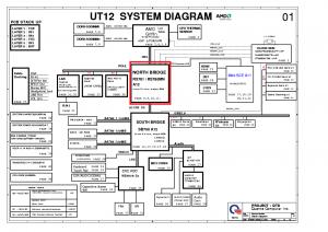 quanta_qt8_sch.pdf_1