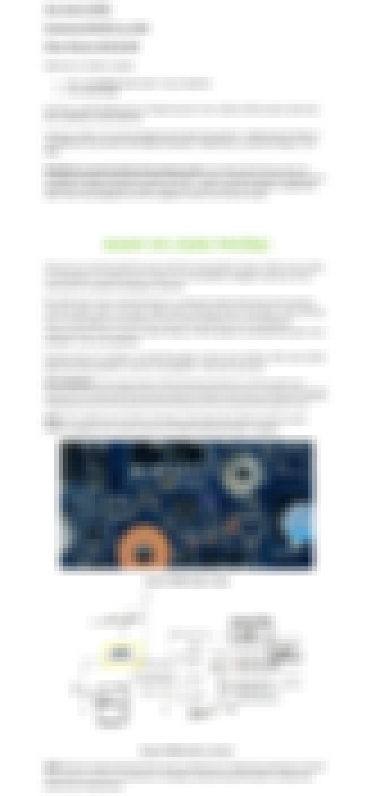 acer-aspire-5560g-konwersja-discrete-na-uma-wistron-je50-sb-mb-demo