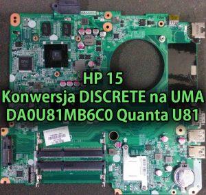 hp-15-konwersja-discrete-na-uma-da0u81mb6c0-quanta-u81-thumb
