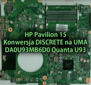 hp-pavilion-15-konwersja-discrete-na-uma-da0u93mb6d0-quanta-u93-thumb