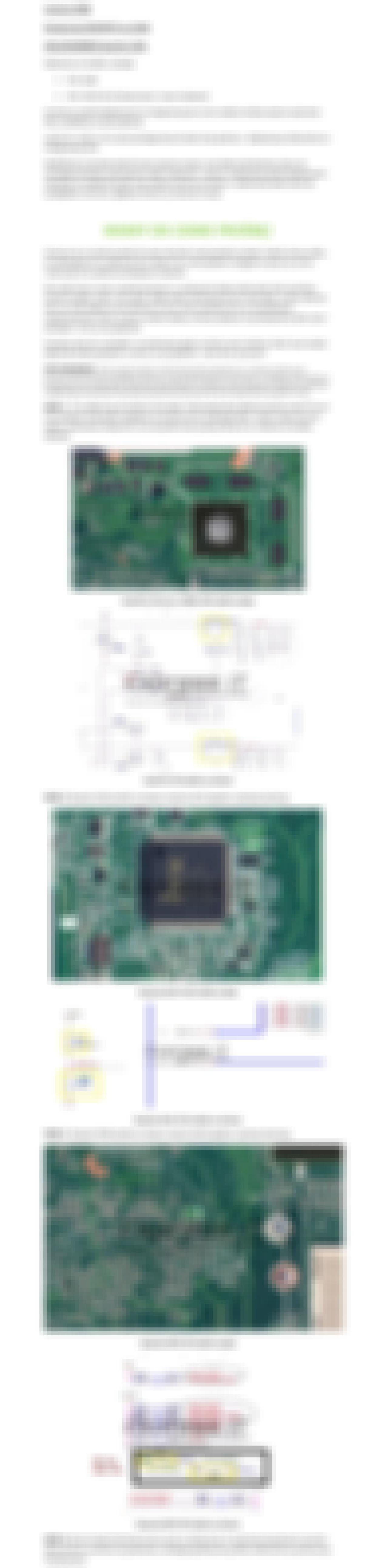 lenovo-z580-konwersja-discrete-na-uma-dalz3amb8e0-quanta-lz3a1-demo